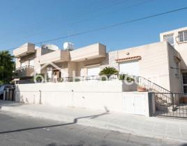 Дом за 520 000 евро в Лимассоле, Кипр