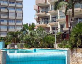 Апартаменты за 770 000 евро в Лимассоле, Кипр