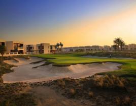 Апартаменты за 630 079 евро в Дубае, ОАЭ