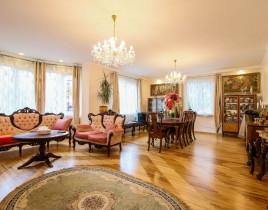Дом за 550 000 евро в Риге, Латвия