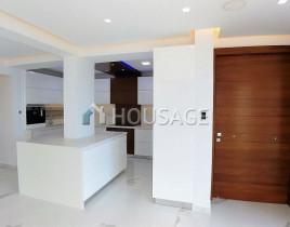 Апартаменты за 1 600 000 евро в Лимассоле, Кипр