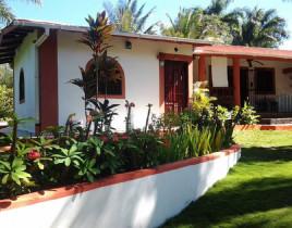 Доходный дом за 249 123 евро в Сосуа, Доминиканская Республика