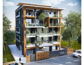 Квартира за 250 000 евро в Ларнаке, Кипр