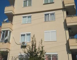 Квартира за 35 000 евро в Аланье, Турция