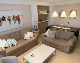 Апартаменты за 145 000 евро в Торревьехе, Испания