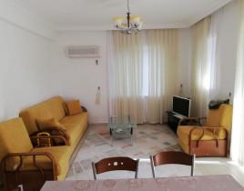 Квартира за 60 000 евро в Кемере, Турция