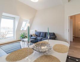 Квартира за 219 000 евро в Берлине, Германия