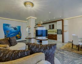 Квартира за 427 000 евро в Варне, Болгария
