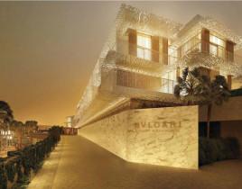 Апартаменты за 5 275 765 евро в Дубае, ОАЭ