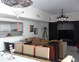Апартаменты за 705 850 евро в Дубае, ОАЭ