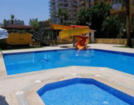 Квартира за 65 000 евро в Аланье, Турция