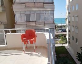 Квартира за 71 000 евро в Махмутларе, Турция