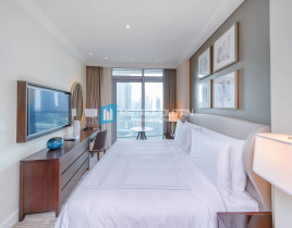 Апартаменты за 484 530 евро в Дубае, ОАЭ