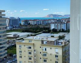 Квартира за 65 000 евро в Махмутларе, Турция