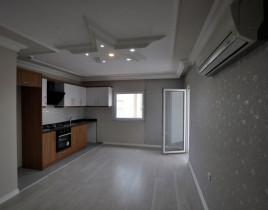 Апартаменты за 57 000 евро в Анталии, Турция