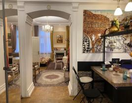 Квартира за 350 000 евро в Вене, Австрия