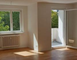 Квартира за 269 000 евро в Берлине, Германия