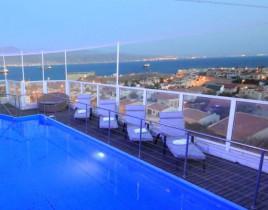 Как купить землю в израиле продажа дом у моря болгария