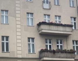 Апартаменты за 172 500 евро в Берлине, Германия