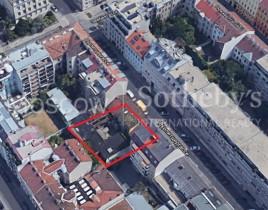 Особняк за 2 000 000 евро в Вене, Австрия