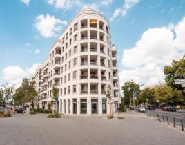 Офис за 1 100 000 евро в Берлине, Германия
