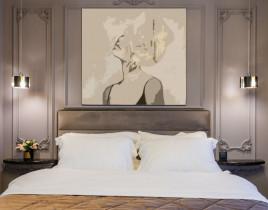 Отель, гостиница за 14 200 000 евро в Вене, Австрия