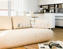 Апартаменты за 612 009 евро в Берлине, Германия