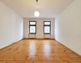 Квартира за 640 000 евро в Берлине, Германия