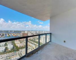 Квартира за 3 518 813 евро в Майами, США