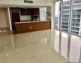 Квартира за 553 088 евро в Майами, США