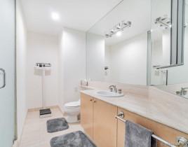 Квартира за 1 843 627 евро в Майами, США