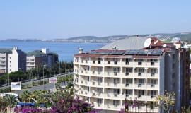 Особенности покупки недвижимости в турции недвижимость в болгарии у моря недорого цены