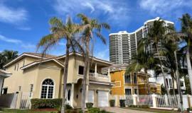 порядок покупки недвижимости в сша