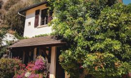 Новости по недвижимости за рубежом покупаю квартиру в оаэ