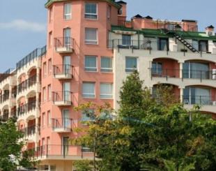 Коммерческая недвижимость в несебре офисные помещения Папанина улица
