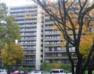 Недвижимость для сдачи в аренду германия дома и квартиры в испании