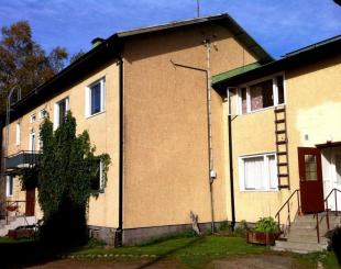 Дома престарелых в южной финляндии частный дома престарелых томск