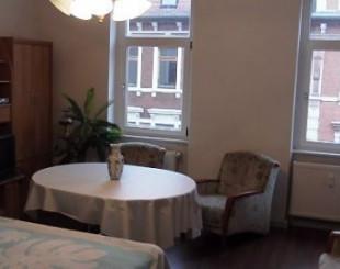 недорогие квартиры в германии широкий выбор на портале Prianru