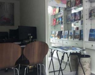 Барселона недорогая коммерческая недвижимость куплю коммерческую недвижимость в австралии