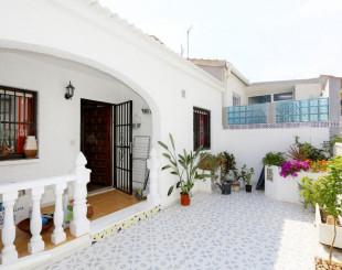 3b7b79e259c3d Бунгало в Ла Марине, Испания: 75 900 €: Площадь 56 м2, 2 комнаты: Costa  Invest: Недвижимость находится в элитном районе Ла Марина, всего в 5-ти  минутах езды ...