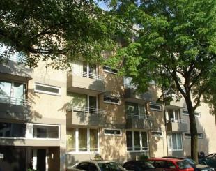 b61e3a2819016 Квартира в Гамбурге, Германия: 200 800 €: Площадь 29.27 м2, 1 комната:  Возможен кредит: STATUS Invest: Продаётся однокомнатная квартира в  Гамбурге. ...