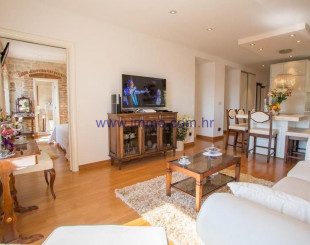 Apartment for 800 000 euro in Split, Croatia