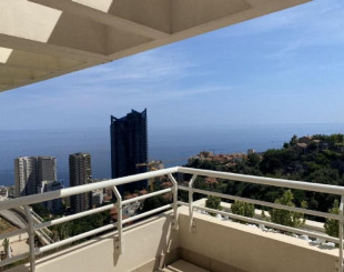 Apartment for 450 000 euro in Monte-Carlo, Monaco