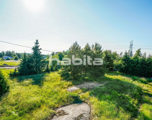 Land for 220 000 euro in Porvoo, Finland