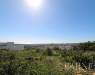 Land for 880 000 euro in Sotogrande, Spain