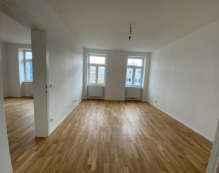 Flat for 299 000 euro in Vienna, Austria
