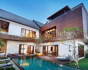 Индонезия цены на жилье купить дом в нидерландах