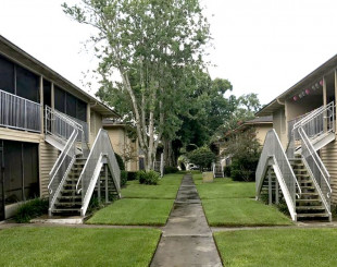 Купить недвижимость в орландо купить дом в канаде цены недорого