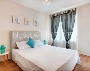 Снять квартиру в болгарии на длительный срок трудоустройство в эмиратах