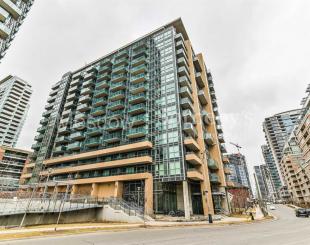 Недвижимость в канаде цены торонто квартира в европе